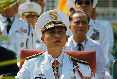 Ngày 30-4-1975 trong mắt Tướng Nguyễn Hữu Có - Bài 3: Hạnh phúc bình dị - ảnh 1