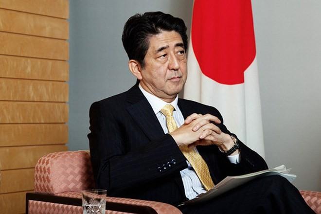 Nhật Bản muốn đẩy nhanh cung cấp tàu tuần tra cho Việt Nam - ảnh 1