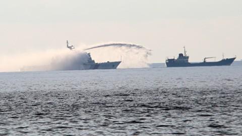 Biển Đông, Hoa Đông, TQ, ASEAN, giàn khoan, luật biển, DOC, đường 9 đoạn, ASEAN