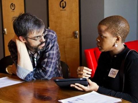 phỏng vấn, xin việc, ứng viên, việc làm, tuyển dụng, kỹ năng, kinh nghiệm, tính cách