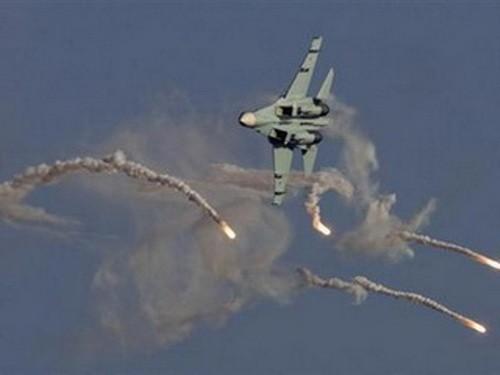 Chuyên gia nước ngoài: Những vũ khí của VN khiến TQ phải dè chừng nếu chiến tranh xảy ra  - ảnh 1