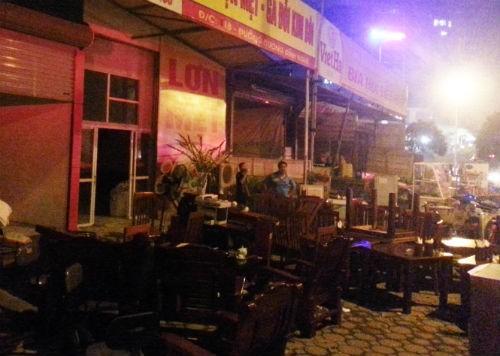 Hà Nội: Cháy dữ dội ở khu đô thị Nam Trung Yên - ảnh 9