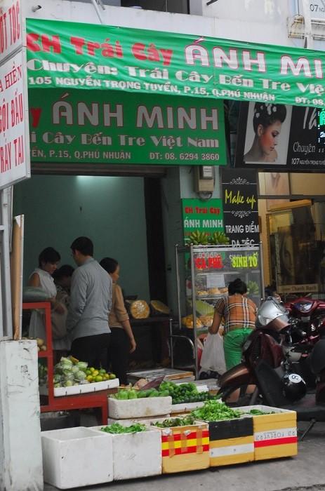 Ủy ban kiểm tra Trung ương kết luận về tài sản ông Trần Văn Truyền - ảnh 2