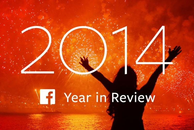 Tính năng 'Một năm nhìn lại' của Facebook bị tố là tàn ác - ảnh 1