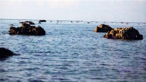 Lộ trình 'chiếm' Biển Đông của Trung Quốc - ảnh 3