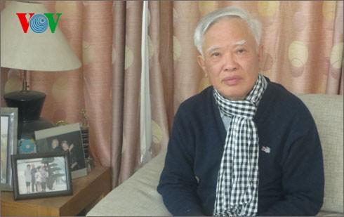 Giải pháp đột phá nào để Việt Nam giữ chân được hiền tài? - ảnh 2