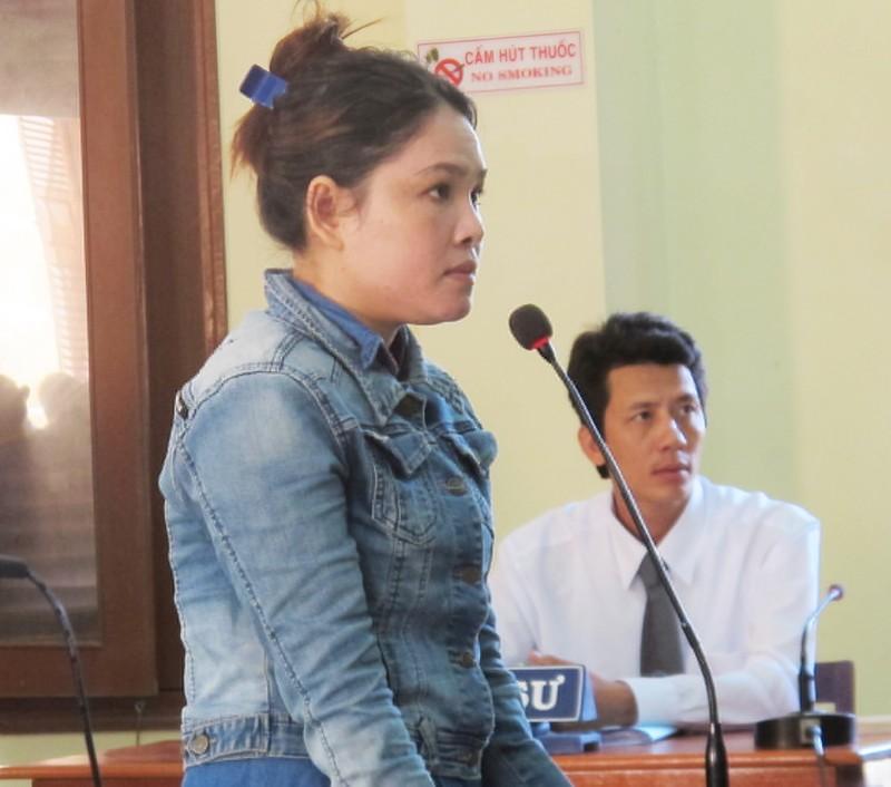 Vụ CA đánh chết nghi can: Gia đình nạn nhân yêu cầu xử tội giết người - ảnh 1