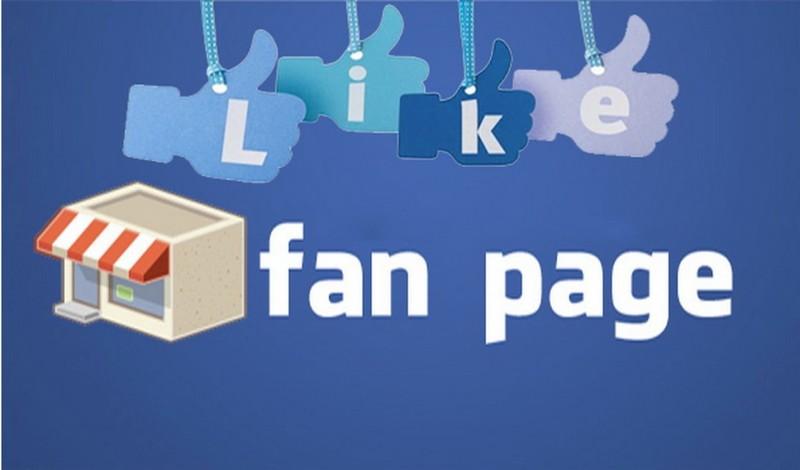 Cần chọn lọc khi lên mạng xã hội - ảnh 1