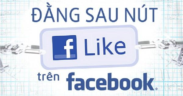 Cần chọn lọc khi lên mạng xã hội - ảnh 2