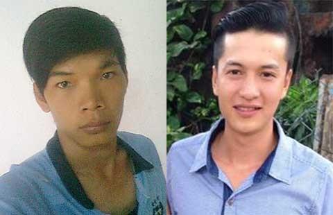 Thảm sát Bình Phước: Ban chuyên án tiếp tục mở rộng điều tra  - ảnh 1