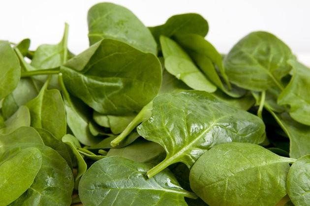 17 thực phẩm tăng cường tuổi thọ - ảnh 13