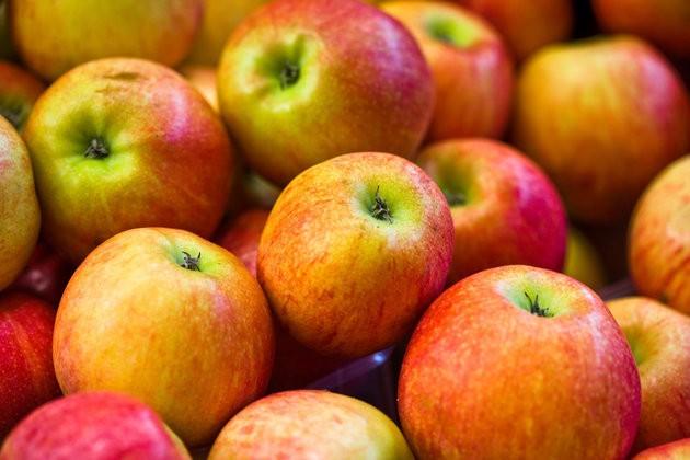 17 thực phẩm tăng cường tuổi thọ - ảnh 15