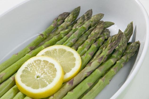 17 thực phẩm tăng cường tuổi thọ - ảnh 16