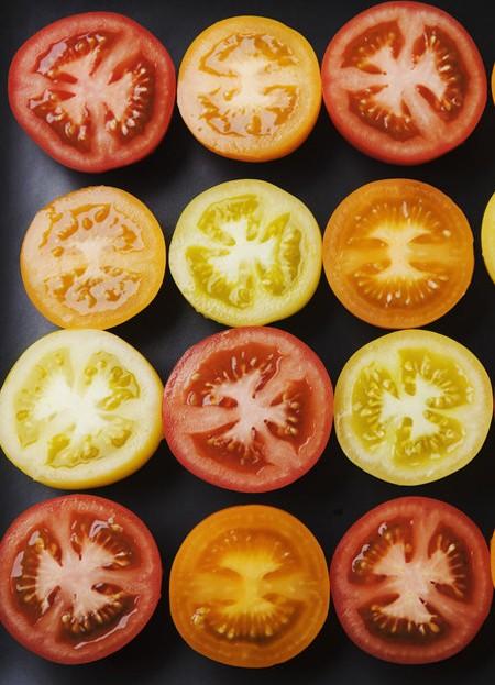 17 thực phẩm tăng cường tuổi thọ - ảnh 5
