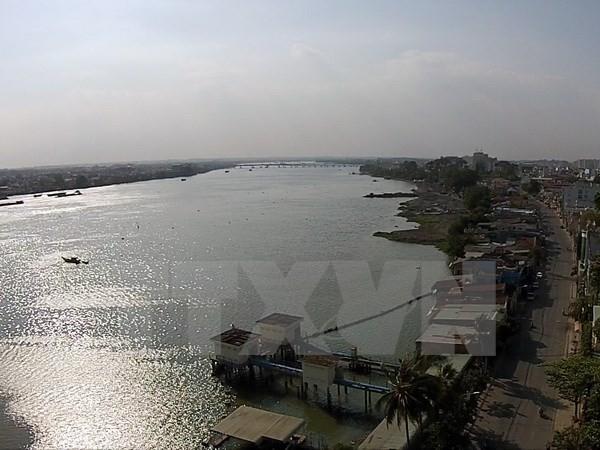 Thủ tướng trả lời chất vấn về dự án lấp sông Đồng Nai - ảnh 1
