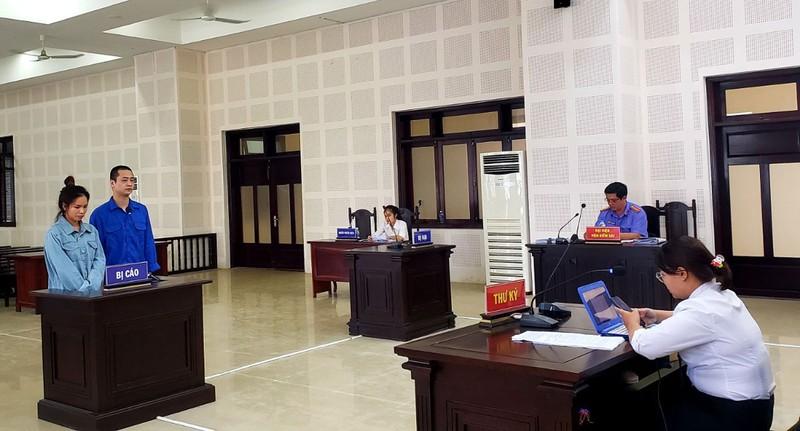 Lý do thẩm phán, thư ký tòa ở Đà Nẵng xin nghỉ việc - ảnh 1