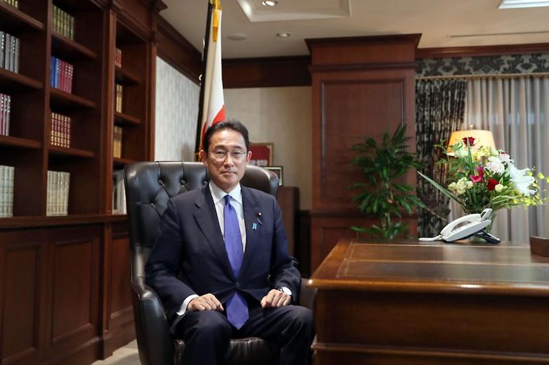 Trung Quốc sẽ 'đau đầu' với tân thủ tướng Nhật Bản - ảnh 1