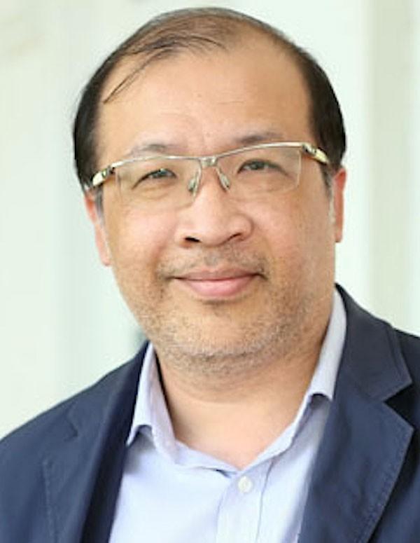 TP.HCM mở cửa: Tâm thế mới và kỳ vọng tăng trưởng - ảnh 3