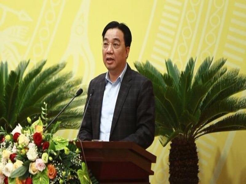 Hà Nội: Giá gửi xe tại nội đô sẽ tăng mạnh - ảnh 2