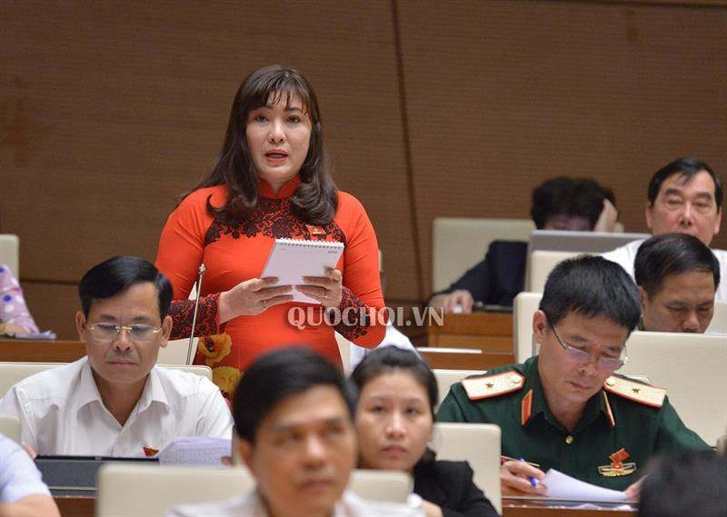 Thủ tướng: Sự trì trệ, sai sót lớn là do điều hành mà ra - ảnh 2