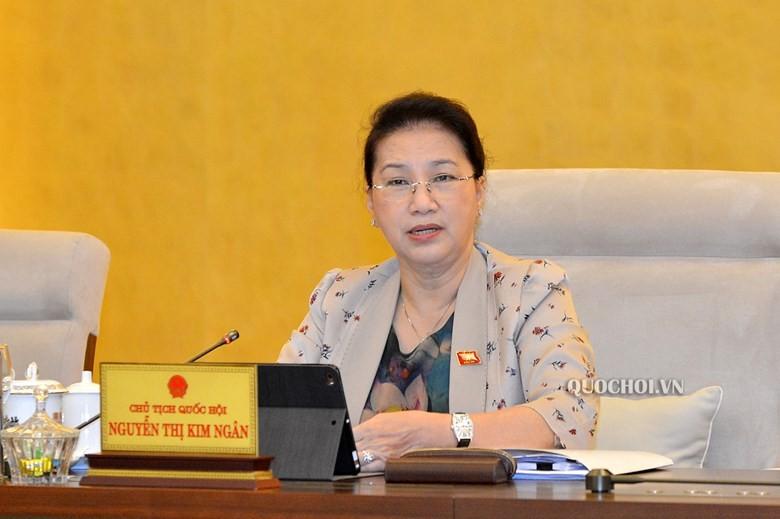 Cho Hà Nội giữ 1 phần tiền bán trụ sở bộ, ngành là khó khả thi - ảnh 2