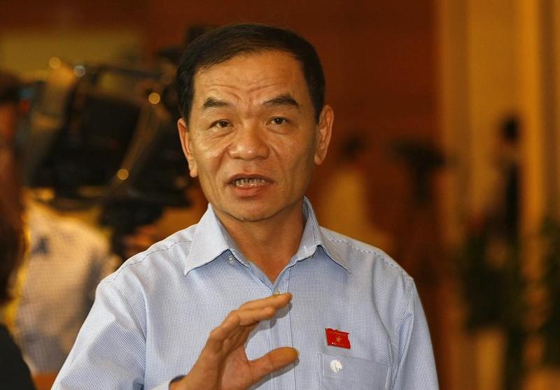 Phải ngăn chặn người lao động Việt Nam xuất ngoại 'chui' - ảnh 1