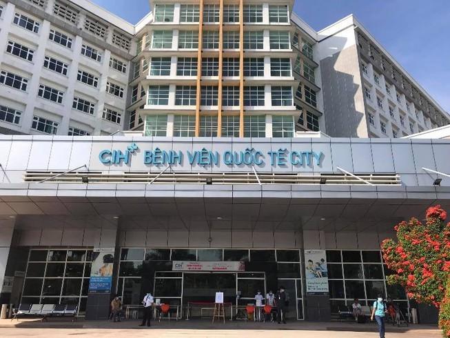 27 ca dương tính COVID-19, dịch từ Đà Nẵng lan ra 7 tỉnh thành - ảnh 2