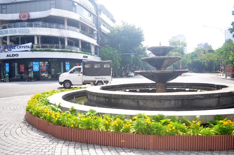 Bí thư Hà Nội lý giải việc giãn cách toàn thành phố theo chỉ thị 16 - ảnh 2