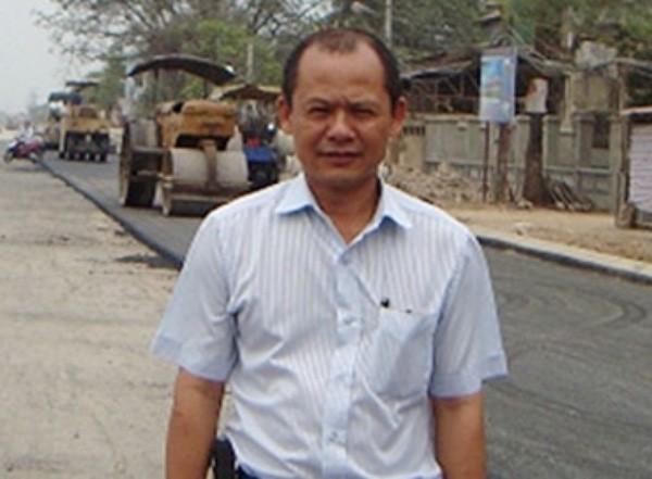 Đích thân chánh án TAND tỉnh Bắc Ninh sẽ xét xử trùm Minh 'sâm' - ảnh 1
