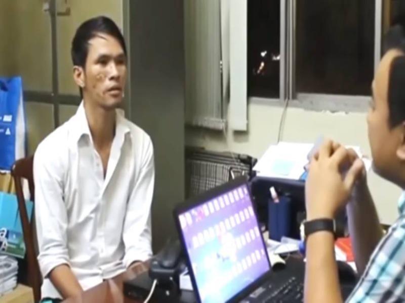Dũng Cam sẽ bị xét xử ở Việt Nam hay Campuchia? - ảnh 1