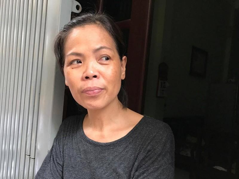 Công an thông tin vụ cháy nhà, 2 mẹ con chết thảm - ảnh 3