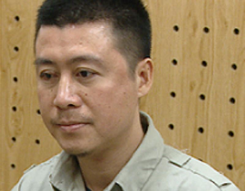 Vụ ông Nguyễn Thanh Hóa: Lộ diện 2 ông 'trùm' cờ bạc - ảnh 3
