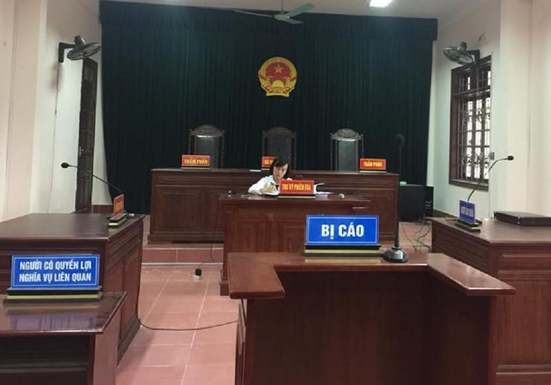 Thêm 1 vụ án tai nạn giao thông gây tranh cãi tại Thái Nguyên - ảnh 1