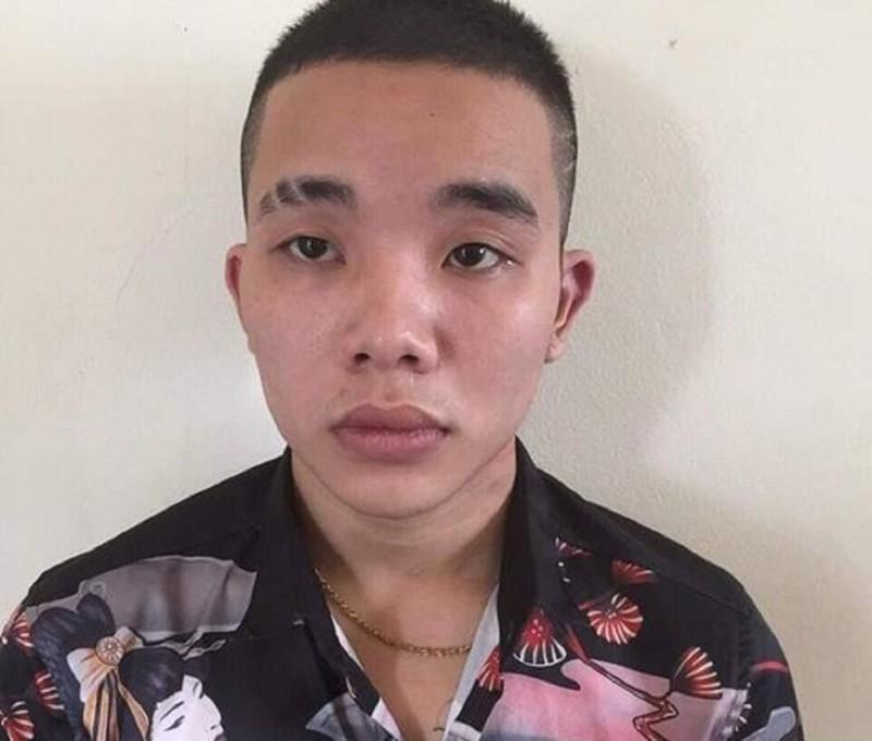 Quản lý quán karaoke hiếp dâm thiếu nữ dưới 16 tuổi - ảnh 1