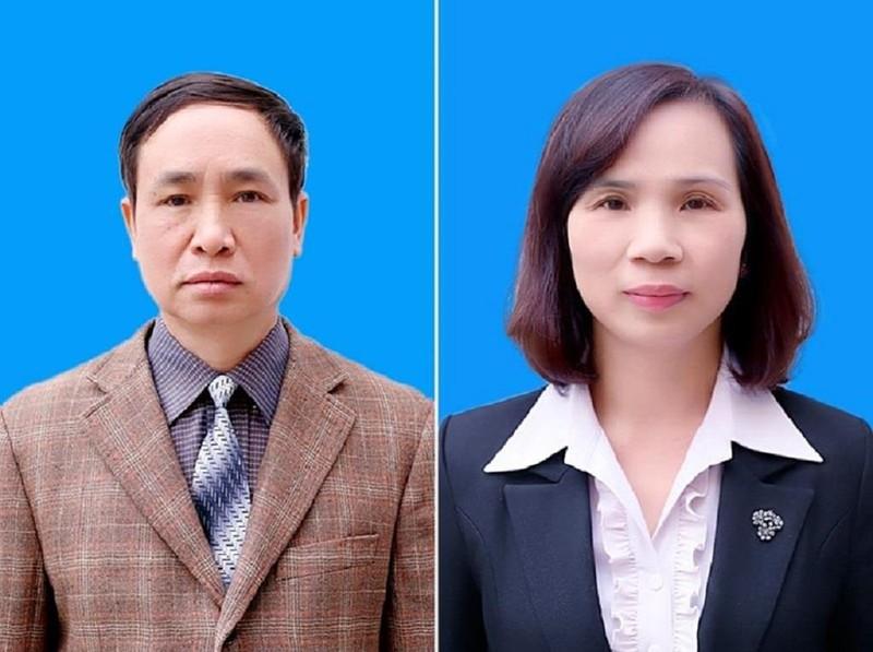 Choáng váng: Thí sinh tại Hà Giang được nâng tới 29,95 điểm - ảnh 1