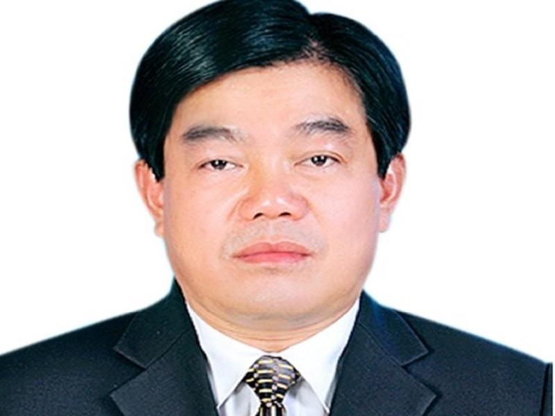 Hủy quyết định nghỉ hưu của giám đốc Sở Giáo dục Sơn La - ảnh 1