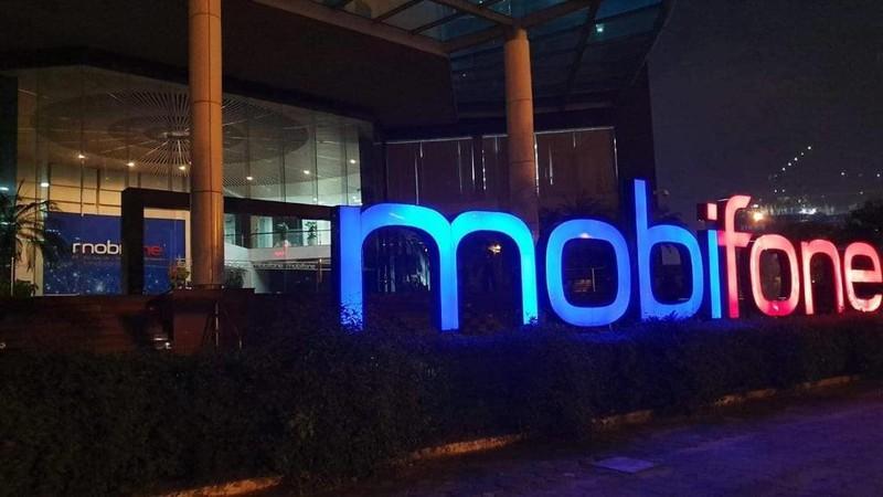 Dàn lãnh đạo cấp cao của MobiFone bị khởi tố vi phạm gì? - ảnh 2