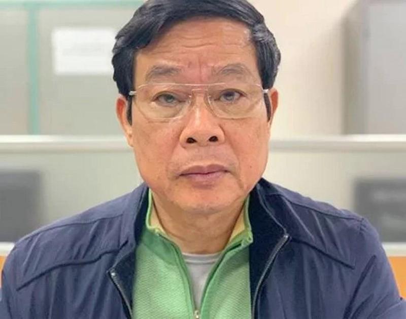 Ông Nguyễn Bắc Son quyết liệt trong thương vụ AVG ra sao? - ảnh 1