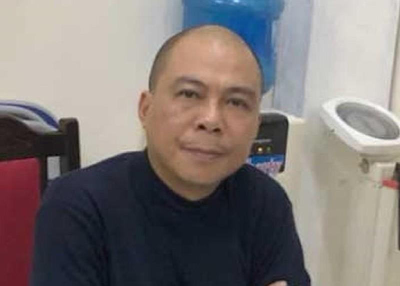 Ông Phạm Nhật Vũ được đề nghị áp dụng 'chính sách đặc biệt' - ảnh 1