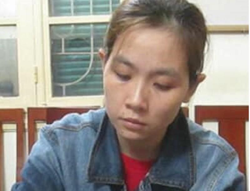 Trộm gần nửa tỉ của người Hàn Quốc để sắm xe, mua chung cư - ảnh 1