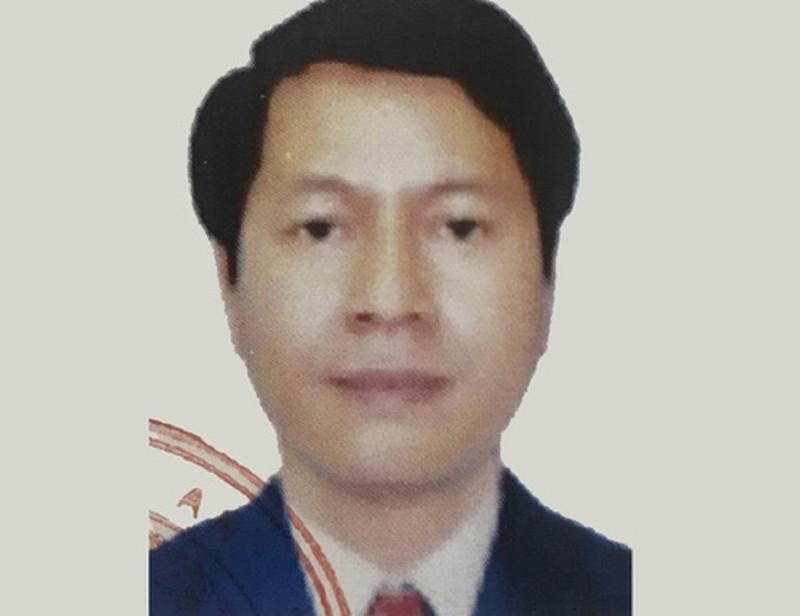 Bộ Công an truy nã cựu phó giám đốc Petroland - ảnh 1