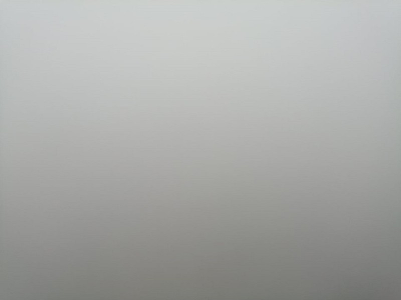 Sương mù dày đặc bất thường ở Hà Nội  - ảnh 2