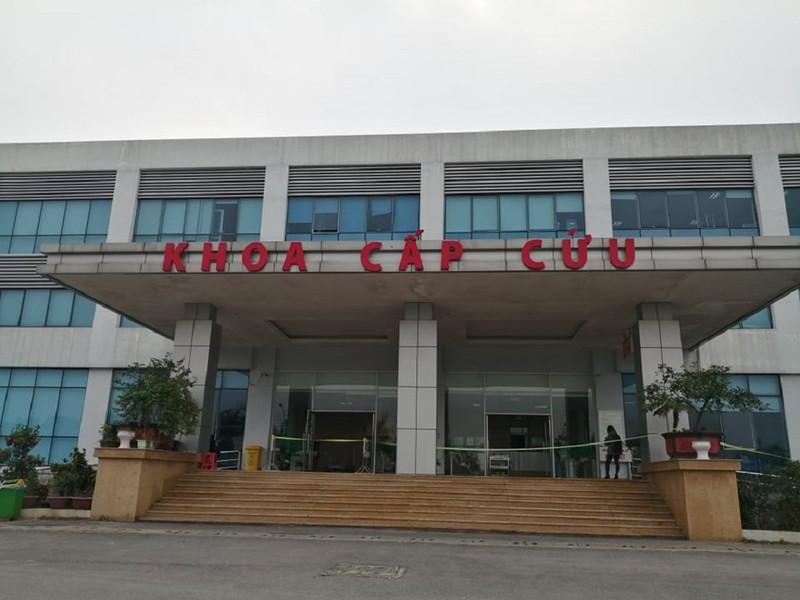 Tin vui: Nhiều ca nhiễm COVID-19 ở Việt Nam đã âm tính lần 1 - ảnh 1