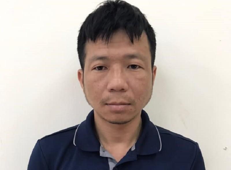 Hà Nội: Trộm được 20 cây vàng liền đi mua ô tô - ảnh 1