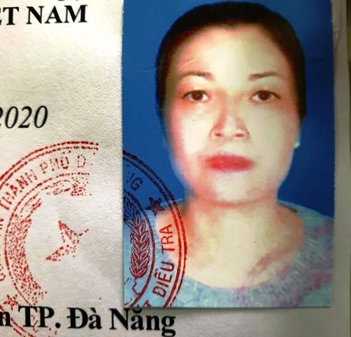 Chủ khách sạn ở Đà Nẵng bị khách lừa 26 tỉ đồng - ảnh 1
