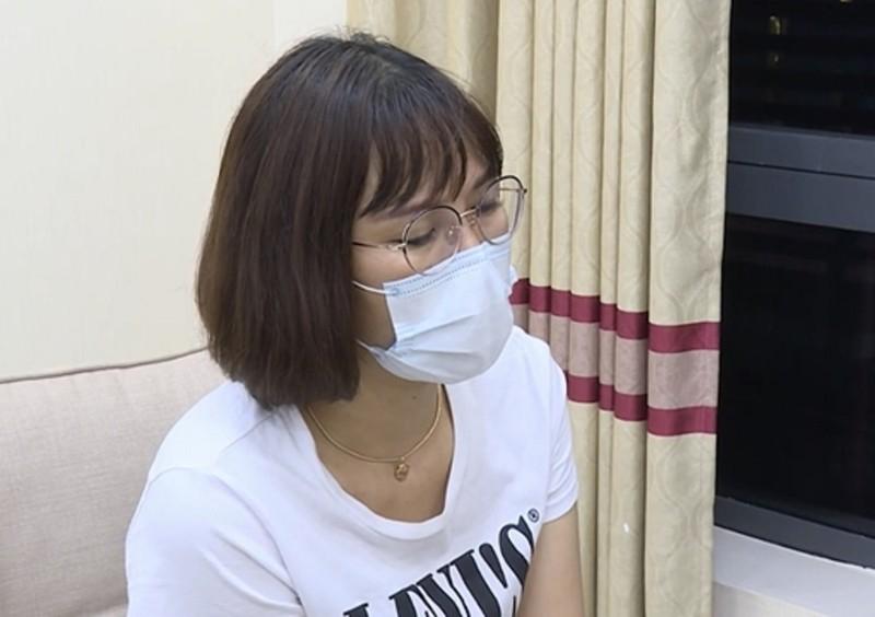 Thuê taxi đón 20 người Trung Quốc vượt biên vào Việt Nam - ảnh 2