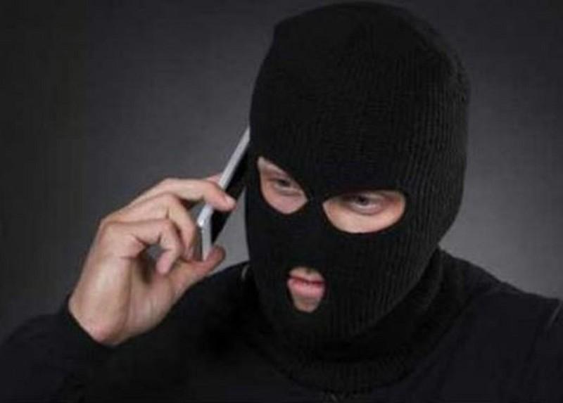 Bộ Công an tiếp tục cảnh báo thủ đoạn dọa bắt giam để lừa tiền - ảnh 1