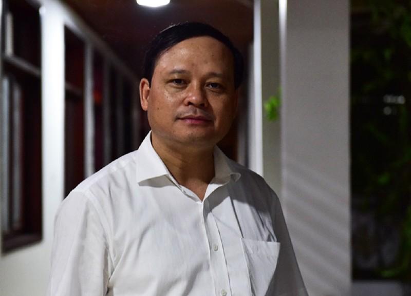 Tỉnh ủy Tuyên Quang nói về 2,5 tỉ trang phục cho đại biểu - ảnh 1