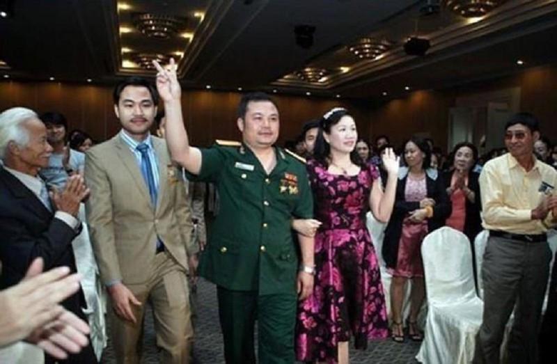 Tòa mời hơn 6.000 người bị hại đến phiên xử vụ Liên Kết Việt - ảnh 1