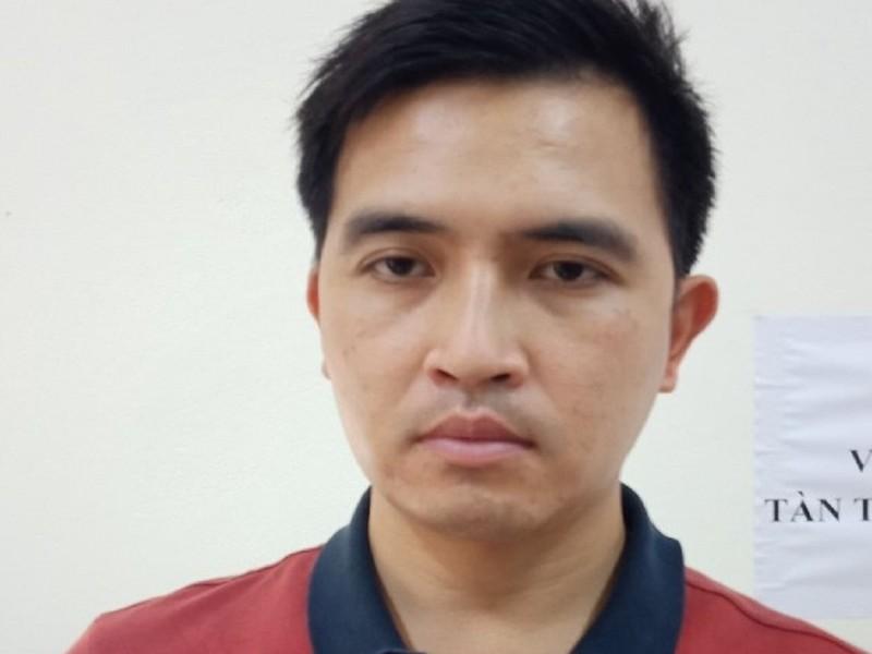 Các sai phạm của ông Nguyễn Đức Chung vụ chế phẩm Redoxy-3C - ảnh 1